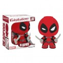 MARVEL FABRIKATIONS - DEADPOOL