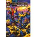 MARVEL UNIVERSE HORS SERIE V2 1