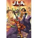 JLA 1
