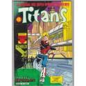 TITANS 91