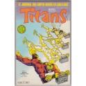 TITANS 71