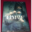 STEELBOOK THIEF