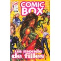 COMIC BOX V1 4