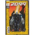 2099 25