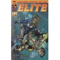 MARVEL ELITE 8