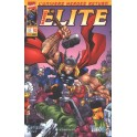 MARVEL ELITE 10