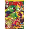 MARVEL V2 16
