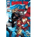 MARVEL TOP V2 5