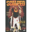SCALPED 1 - PAYS INDIEN