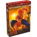 SPIDERMAN 2 COFFRET COLLECTOR
