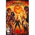 PLANETE COMICS V2 11 - CROSSGEN CHRONICLES