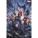 SECRET EMPIRE 1 VARIANT + COLLECTOR BOX