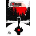 BLOODSHOT REBORN 1 - COLORADO