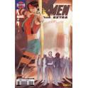 X-MEN EXTRA 60