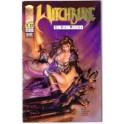 WITCHBLADE 1 to 27 COMPLETE SET