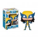 POP ! 230 X-MEN - X-23 EXCLUSIVE