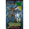 SPAWN SERIES 3: COSMIC ANGELA