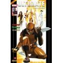 ULTIMATE UNIVERSE 1C