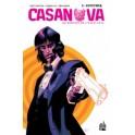 CASANOVA 1