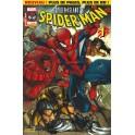 SPIDER-MAN V3 1A