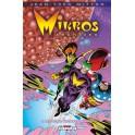 MIKROS ARCHIVES 1 - LES...