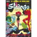 STRANGE 228