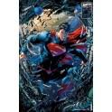 SUPERMAN SAGA 1