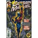 CAPTAIN MARVEL V4 1