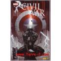 CIVIL WAR EXTRA 4 COLLECTOR