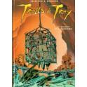 TROLLS DE TROY 5