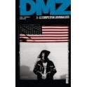 DMZ 2