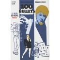 100 BULLETS 5
