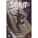 LE SPIRIT 3