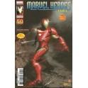 MARVEL HEROES EXTRA 5