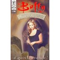 BUFFY CONTRE LES VAMPIRES 2