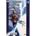 ULTIMATE X-MEN 14