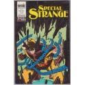 SPeCIAL STRANGE 74