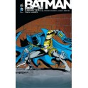 BATMAN KNIGHTFALL  4