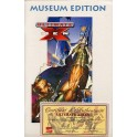ULTIMATE X-MEN 1 MUSEUM EDITION