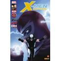 X-MEN UNIVERSE V2 12