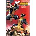 X-MEN UNIVERSE V2 13