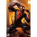 ULTIMATE SPIDER-MAN 66 COLLECTOR