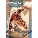 ULTIMATE FANTASTIC FOUR 30 COLLECTOR