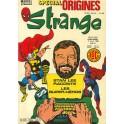 STRANGE SPECIAL ORIGINES 136