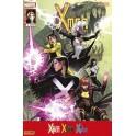 X-MEN HORS SERIE V3 2