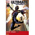 ULTIMATE UNIVERSE NOW 6