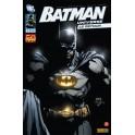 BATMAN UNIVERSE 10