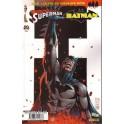 SUPERMAN & BATMAN 20 COLLECTOR