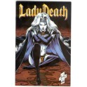 LADY DEATH - THE ODYSSEY 3