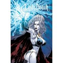LADY DEATH ORIGINS - ANNUAL 1J